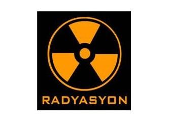 Evde radyasyondan korunmanın yolları
