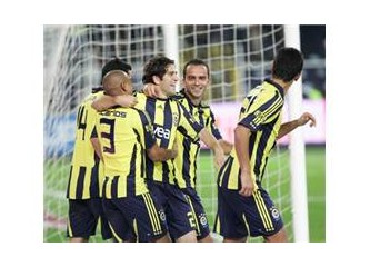 A.Gücü-FB Maçı Skor tahminim;Ankaragücüne 1,Bursa'ya 2
