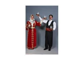 Elazığ-Çayda Çıra Efsânesi
