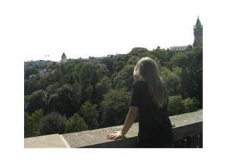 Fransa'da Türk izleri; Nancy, Metz, Lüksemburg