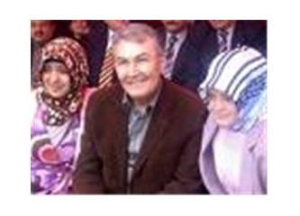 Türkiye kültür modeli arayışları-4