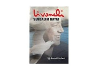 Sevdalım Hayat- Zülfü Livaneli