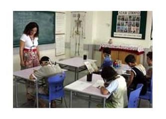 Zihinsel engelliler öğretmenliği ve sertifika