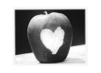 Aşk yüzünden