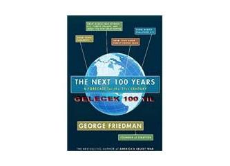 21. Yüzyılın Küresel Tezgahları (3)