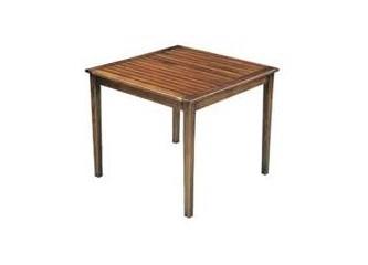 Heey masası