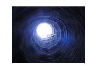 Bilinçte kuantum sıçraması ve tetikleyici bir ruh; Ahmed Hulusi
