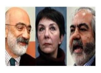 AKP Ve Liberaller
