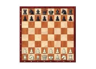 Satranç bir spor mudur?
