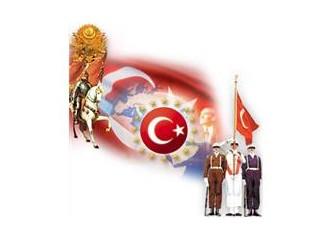Lider Türkiye'nin farkında mısınız?