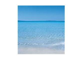 Çeşme-Ilıca Plajı, Deve Güreşi Müsabakaları