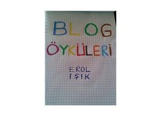Blog hikayeleri