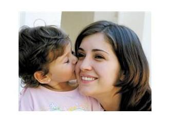 Çalışan kadın ve anne olmak (3)