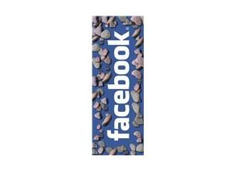 Facebook kapatılacakmış, sonra da Twitter... Kaderleri YouTube gibi mi olacak?