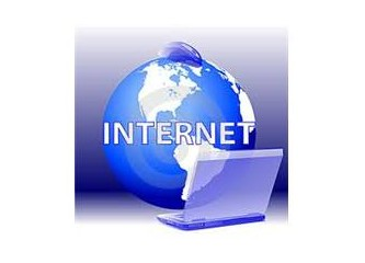 Internet ve insan halleri