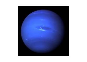 Transit Neptün Balık'ta, yıldız haritamıza etkileri