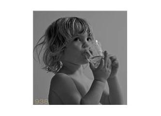 Peki ya insanda susama duygusu hiç oluşmasaydı?