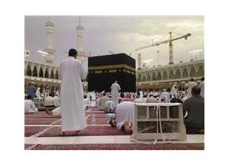 Allahın evinde misafir olmak (7)