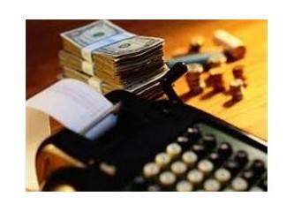 Mali Kural Kavramı VE 2011 Bütçe Hedefleri