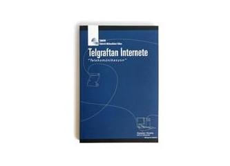 Telgraftan internete 'Telekomünikasyon''