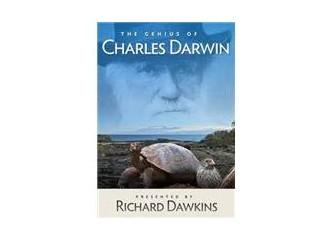 Darwin nasıl kendini savunacak?