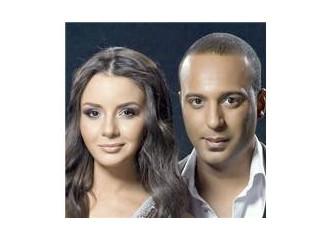 Erivan Eurovision yarışmasını siyasi göstergeye dönüştürdü