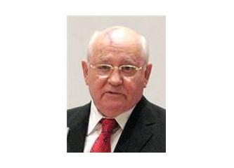 İran, kendi Gorbaçov'unu mu arıyor?