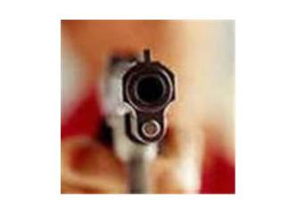 Blogda cinayet...(İkinci bölüm)