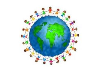 """""""Dünya Çocuk Günü"""" kutlu olsun Ceylan!"""