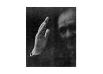 Atatürk'ün son günleriyle ilgili bir anı...
