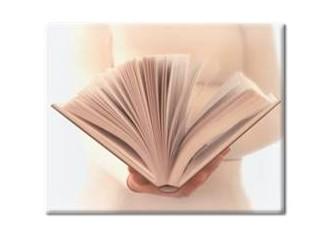 Popüler romanlar
