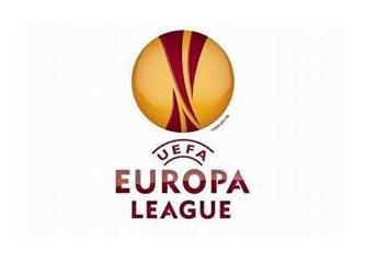 Fener'in Avrupa Ligi Seyri