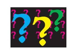 Anayasa, laiklik, Kürtler, Aleviler ve benzeri konularda cevaplayamadığım sorular