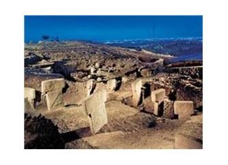 Arkeoloji araştırma