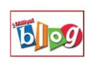 Milliyet blog yazarları profili 2
