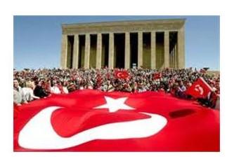 Atatürk'ün söz ve demeçleri (Konularına Göre Düzenlenmiş)