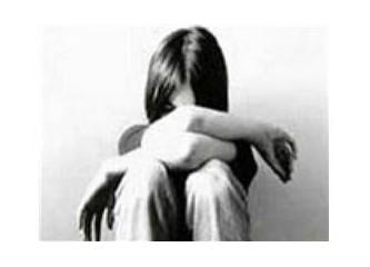 Çocuk istismarı ve etkileri
