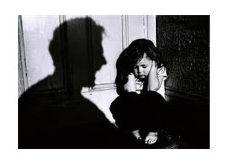 Çocukluk çağı travması, aldatma, bağlanma ve kıskançlık üzerine bir araştırma