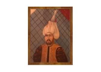 Sokullu Mehmet Paşa'nın projeleri yapılsaydı neler olabilirdi ?