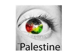 Mehdi'den önce halkın başına felaketler, fitneler ve belalar gelecek…