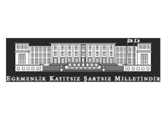 Vekilsiz TBMM, Generalsiz TSK