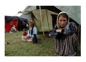 Ordu'ya Kürt fındık işçileri gelmesin mi?
