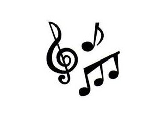 Müziğin gücü