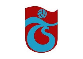 Trabzonspor'u Gören Var mı?