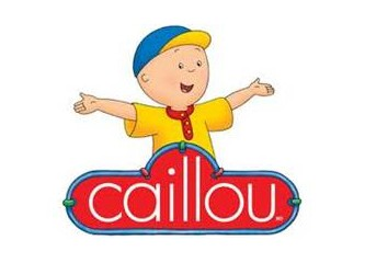 Çocuklarda Caillou(Kayu) çılgınlığı ve olumsuz etkileri