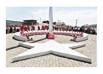 24 Mayıs 1993 Bingöl katliamı 33 şehit