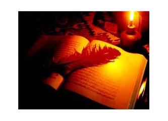 Edebiyatta gerçekçilik (Realizm)
