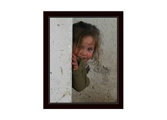 Küçük kız (4)