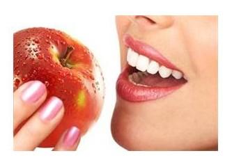 En Güçlü Antioksidanlar