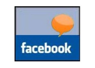 Facebookta forum oluşturmak